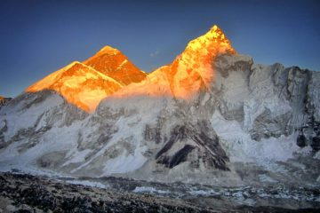 Golden-view-Everest---Copy